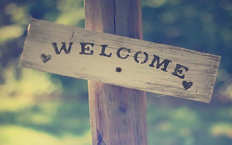welcome-11