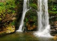 53-waterfall